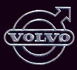 Volvo Car Spare Parts Richmond, London (TW1, TW2, TW3)